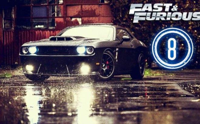 Kết quả hình ảnh cho fast and furious 8