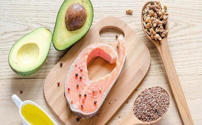 Bỏ hoàn toàn chất béo vô cùng sai lầm, nhưng ăn chất béo từ đâu mới tốt?