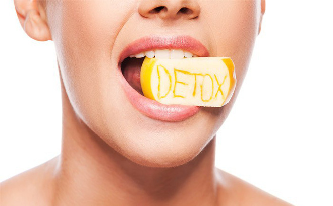 Kết quả hình ảnh cho oxy hóa trong táo giúp tiêu diệt vi khuẩn răng