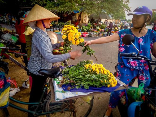 Cô gái ngoại quốc vạch trần 6 điều kỳ cục mà bạn sẽ tìm thấy ở Việt Nam - Ảnh 8.