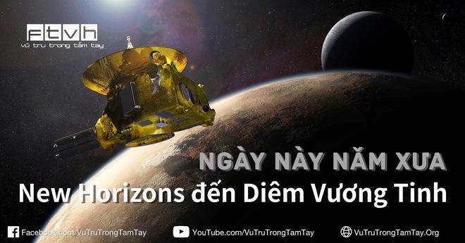 NASA phát hiện các tháp băng khổng lồ ở dưới địa ngục của sao Diêm Vương - Ảnh 3.