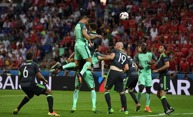 Ancelotti chẳng sợ Zidane, nhưng sẽ thất bại trước Ronaldo - Ảnh 2.