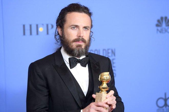 Trước thềm Oscar 2017: Em trai tài tử Ben Affleck gây tranh cãi vì cáo buộc tấn công tình dục trong quá khứ - Ảnh 4.