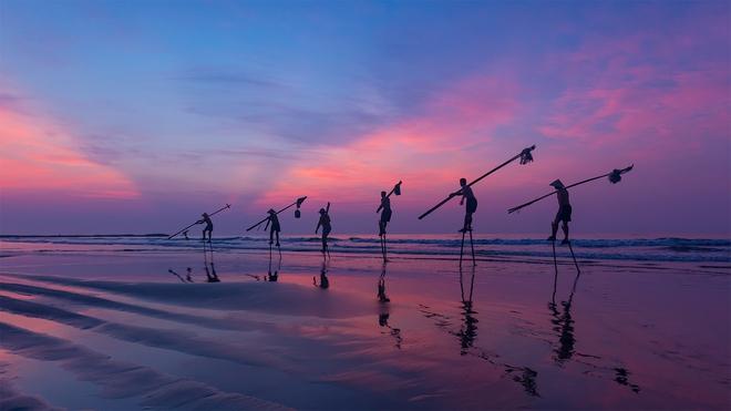 Đánh bại 150.000 bức ảnh, đây là khoảnh khắc Việt được lên tạp chí nổi tiếng thế giới - Ảnh 8