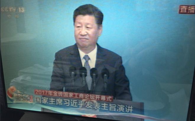 Triều Tiên thử bom H: Ông Tập mất mặt tại BRICS, cố vấn Mỹ điện khẩn cam kết bảo vệ Nhật