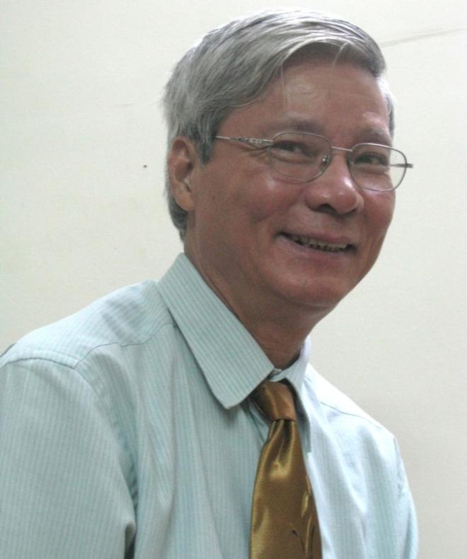 Singapore là chủ đầu tư ứng dụng phi thuyền không gian của Phạm Gia Vinh ở nước ngoài - Ảnh 1.