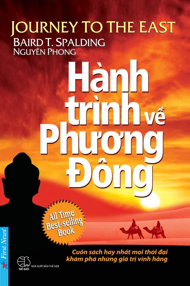 hanhtrinhphuongdong-biacung 1