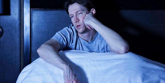Nóng lên toàn cầu leo thang, con người có thể sẽ không còn ngủ đủ 8 tiếng/ngày - Ảnh 1.