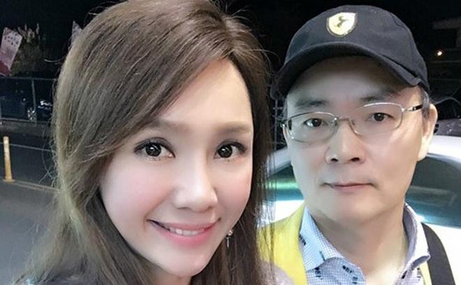 Helen Thanh Đào: '18 năm, tôi và chồng không ngủ chung'