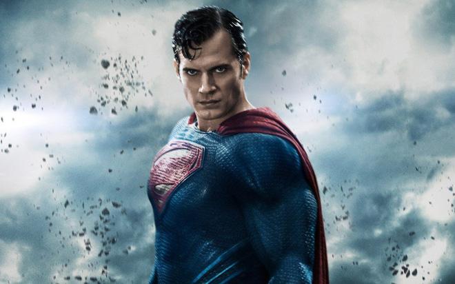 Liên minh công lý: Bom tấn quy tụ dàn siêu sao đắt giá nhất Hollywood - ảnh 2