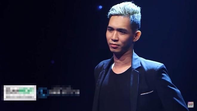 Hẹn hò kinh dị: Loại trai đẹp chọn nhầm trai xấu, Phi Huyền Trang thất vọng không thèm đến cuộc hẹn - Ảnh 4.