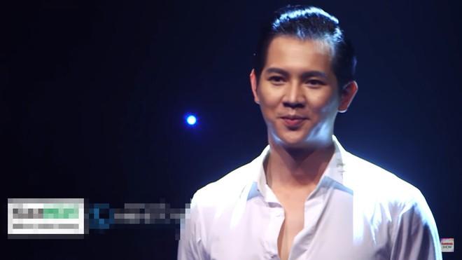 Hẹn hò kinh dị: Loại trai đẹp chọn nhầm trai xấu, Phi Huyền Trang thất vọng không thèm đến cuộc hẹn - Ảnh 7.