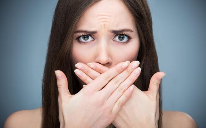 Kết quả hình ảnh cho Việc bỏ bê răng ban đầu sớm có thể dẫn đến một