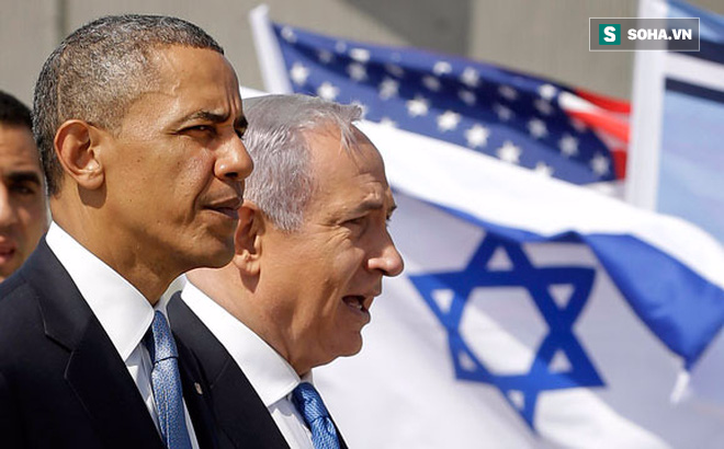 Chuyên gia Mỹ đặt câu hỏi: Liệu Israel có tồn tại được 100 năm?