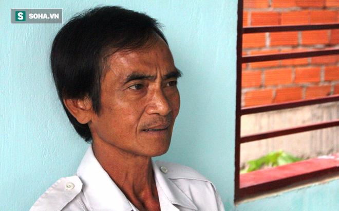 Được bồi thường 10 tỷ đồng, ông Huỳnh Văn Nén sẽ làm gì?