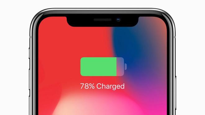 8 nhược điểm của iPhone X mà Apple né ở buổi ra mắt, cái đầu tiên là về giá tiền! - Ảnh 2.