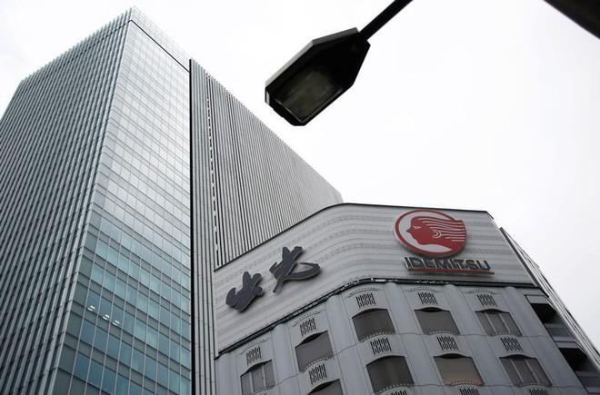 Kinh doanh bùng nổ ở Nhật, công ty của giám đốc cúi chào liệu có ăn nên làm ra ở Việt Nam? - Ảnh 1.