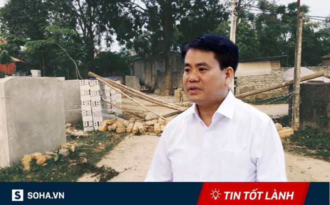 Tin tốt lành ngày 21/4: Công lý cho nạn nhân chất độc da cam và lối thoát ở Đồng Tâm