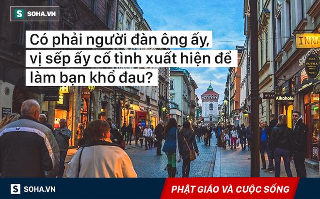 """Cô gái bị bỏng tay vì ly trà nóng và câu viết """"ám ảnh"""" của Trịnh Công Sơn"""