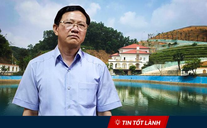 TIN TỐT LÀNH ngày 3/7: Những vụ việc được đặc biệt quan tâm ở Yên Bái được khui ra từ phản ứng dư luận