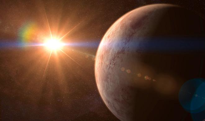 Những siêu Trái Đất có thể tồn tại sự sống mà nhân loại đã tìm được sau gần 60 năm - Ảnh 8.