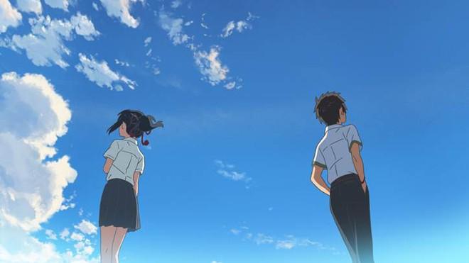 Điều gì khiến Nhật Bản trở thành đế chế phim hoạt hình - Ảnh 7.