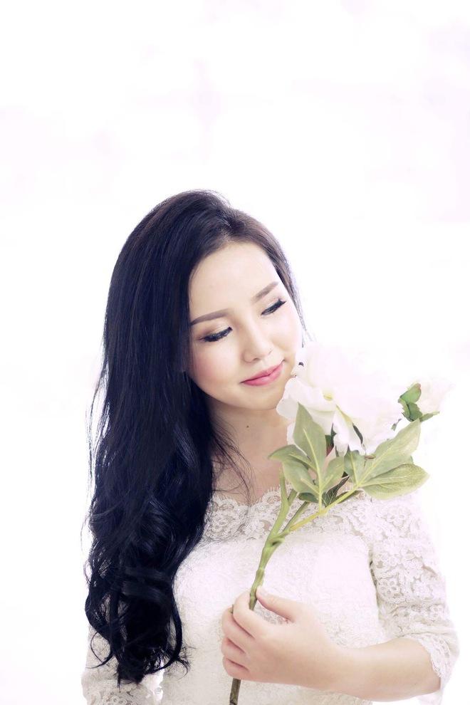 Bị bạn trai bỏ vì người thứ 3 xinh đẹp, cô gái Quảng Ninh chi tiền khủng đi thẩm mỹ - Ảnh 6.