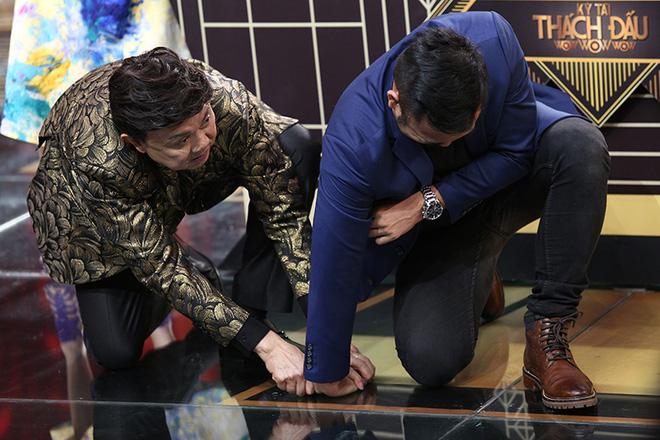 Vừa kết hôn với Hari Won, Trấn Thành đã vội thú nhận từng yêu đàn ông, cưới để ngụy trang - Ảnh 7.
