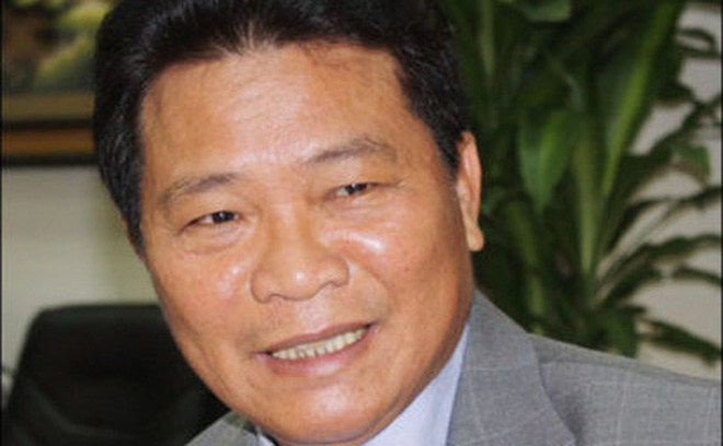Bắt, di lý trong đêm các cựu lãnh đạo ngân hàng Đại Tín
