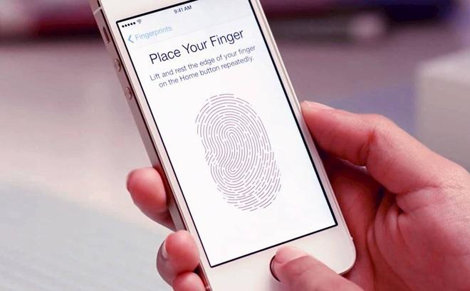 Mọi iPhone 2018 sẽ loại bỏ cảm biến vân tay?