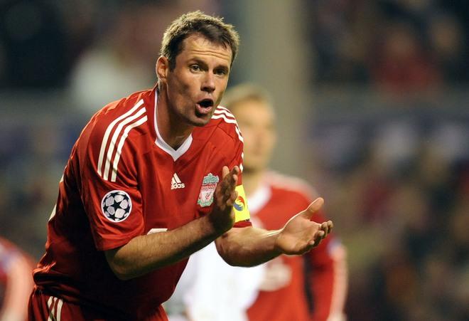 Hàng thải Man United và câu nói hiểm khiến người Liverpool uất nghẹn - Ảnh 1.