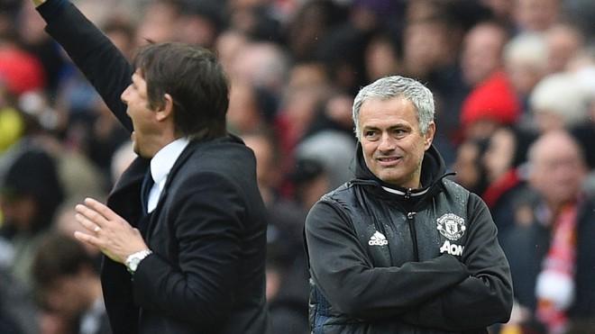 http://sohanews.sohacdn.com/thumb_w/660/2017/jose-mourinho-antonio-contekgpy0gewzduc16qynl9gbtj9x-1509683425102.jpg