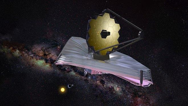 NASA công bố phát hiện vĩ đại: Tìm thấy Hệ Mặt trời 2.0 có khả năng chứa sự sống - Ảnh 6.