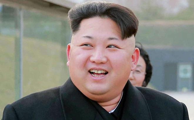 Tuyên bố bất ngờ của quan chức Hàn Quốc về ông Kim Jong-un