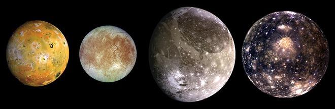 NASA công bố phát hiện vĩ đại: Sự sống ngoài hành tinh tồn tại ngay trong Hệ Mặt trời - Ảnh 15.