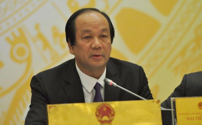 Thủ tướng yêu cầu làm rõ việc doanh nghiệp tặng tỉnh xe Lexus