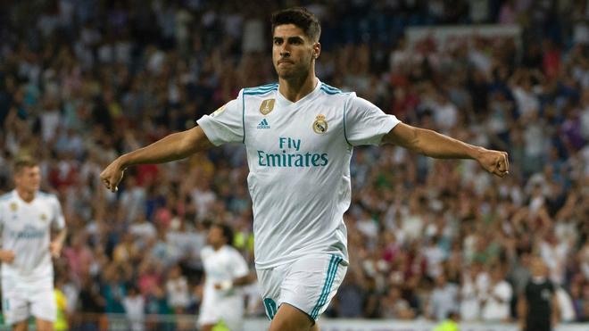 Đưa người cho Sư tử rèn luyện, Real Madrid lại sắp vớ bẫm? - Ảnh 1.
