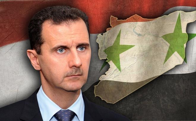 Đòn quyết định để Mỹ hạ bệ Tổng thống Assad sẽ diễn ra như thế nào?