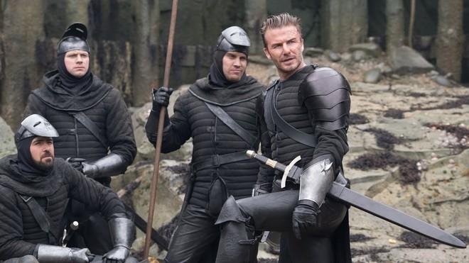 Điểm yếu kỳ lạ mà 6 học trò huyền thoại của Sir Alex cùng nhau mắc phải - Ảnh 2.