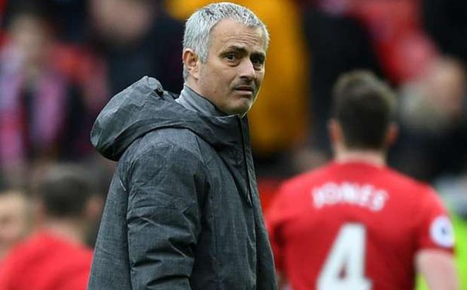 Trở lại Stamford Bridge, Mourinho nói gì?