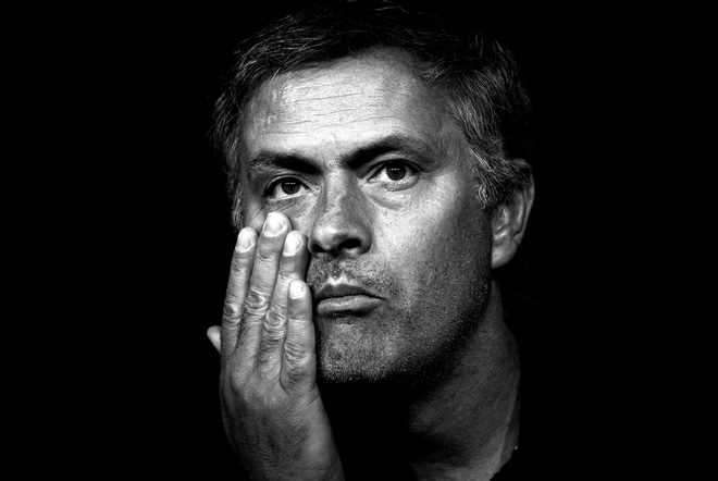 http://sohanews.sohacdn.com/thumb_w/660/2017/mourinho-1509683389614.jpg