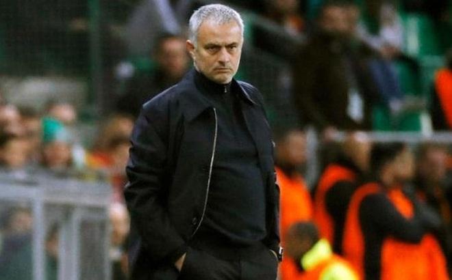 Vì sao Mourinho có thể biến Man United thành kẻ chinh phục lâu dài?