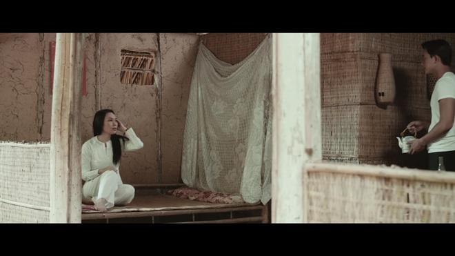 Chảo rau muống kinh điển và lỗi cười ra nước mắt trong MV mới của Mỹ Tâm - Ảnh 13.
