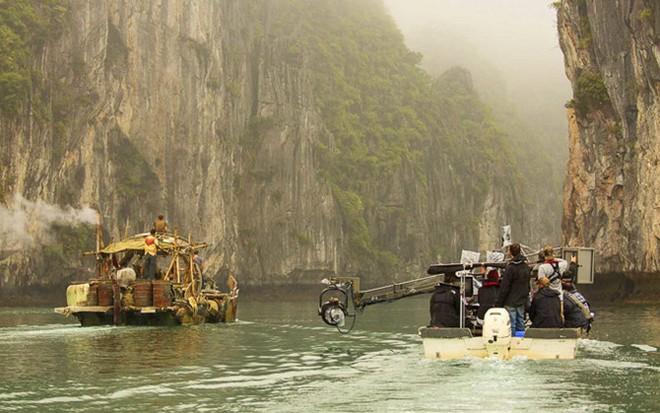 Đừng hy vọng phim Kong giúp du lịch VN, nếu không thay đổi những điều này! - Ảnh 3.