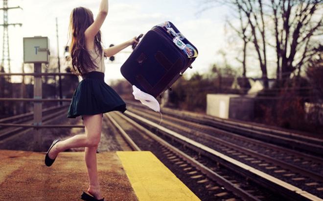 """Phụ nữ muốn hạnh phúc thì phải tỏ ra """"cái gì cũng không biết"""" nhưng phải biết 2 việc"""
