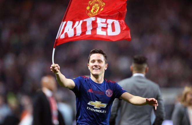 Ở Man United, Mourinho vẫn thèm khát một Paul Scholes mới - Ảnh 3.