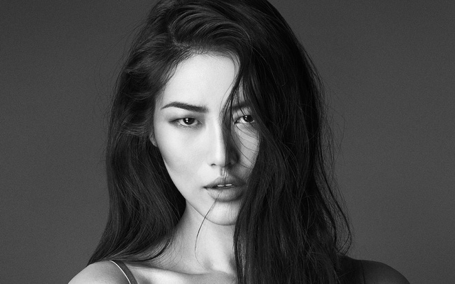 Thế giới người mẫu: Sát phạt, kinh hoàng gấp trăm lần trò lố tại VN Next Top Model   - Ảnh 5.