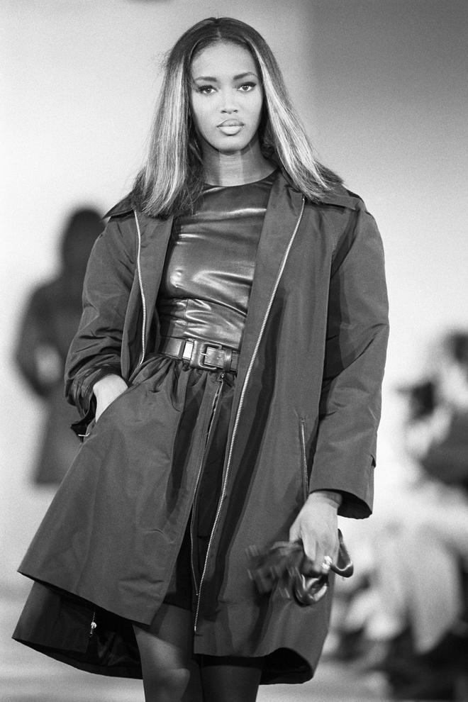 Thế giới người mẫu: Sát phạt, kinh hoàng gấp trăm lần trò lố tại VN Next Top Model   - Ảnh 14.