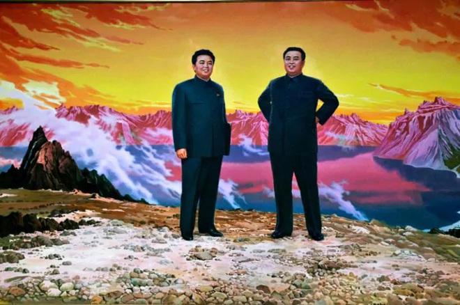 10 sự thật bất ngờ, nhiều người chưa biết đến về đất nước Triều Tiên - Ảnh 6.