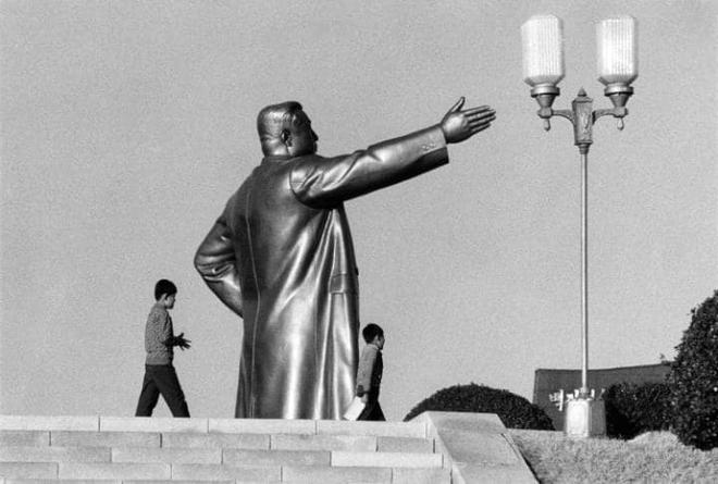 10 sự thật bất ngờ, nhiều người chưa biết đến về đất nước Triều Tiên - Ảnh 10.